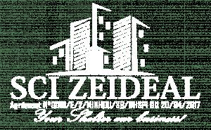 SCI ZEIDEAL